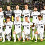 J1 20180819 Shonan vs Kobe Kiyohara6