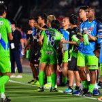 J1 20180826 Shonan vs FCTokyo Kiyohara11