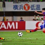 J1 20180826 Shonan vs FCTokyo Kiyohara13