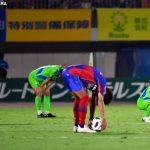 J1 20180826 Shonan vs FCTokyo Kiyohara17