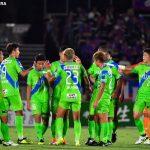J1 20180826 Shonan vs FCTokyo Kiyohara18