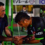 J1 20180826 Shonan vs FCTokyo Kiyohara3