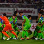 J1 20180826 Shonan vs FCTokyo Kiyohara5