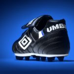 MS_UMBRO_MO_SPECIAL_15469NEW