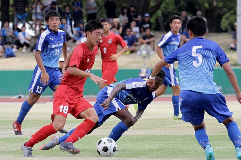 SP京都FCの選手一覧 - JapaneseC...