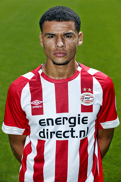 アルマンド・オビスポ(PSV)のプロフィール画像