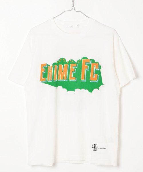 愛媛FC_front