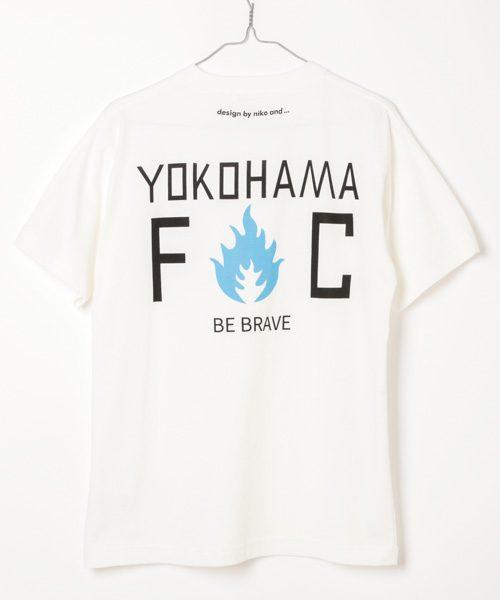 横浜FC1_back