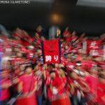 180923_譛ュ蟷計s鮖ソ蟲カ縲€隧ヲ蜷亥セ碁€∽サ・RK420079