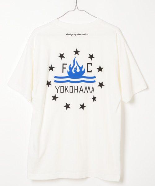 横浜FC2_back