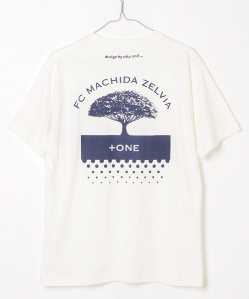 FC町田ゼルビア_back