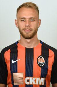 セルゲイ・ボルバト