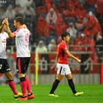 J1 20180901 Urawa vs COsaka Kiyohara15