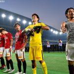 J1 20180916 YokohamaFM vs Urawa Kiyohara15