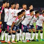 J1 20180922 Shonan vs COsaka Kiyohara5