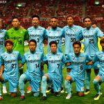 J1 20180923 Urawa vs Kobe Kiyohara1