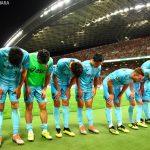 J1 20180923 Urawa vs Kobe Kiyohara20
