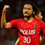 J1 20180923 Urawa vs Kobe Kiyohara9