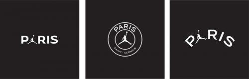 Jordan-Brand--Paris-Saint-Germain-as-its-First-Ever-Football-Club-Soccer-Logo_81771
