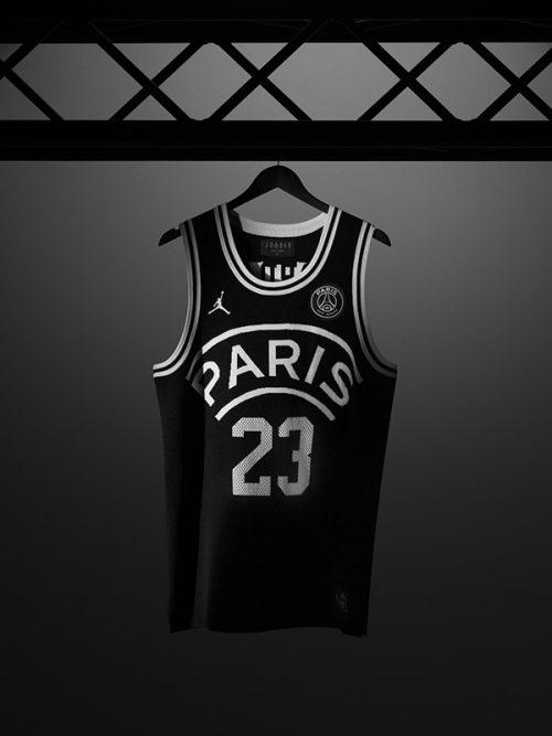 Jordan_Brand__Paris_Saint-Germain_as_its_First-Ever_Football_Club_Soccer_16_81729