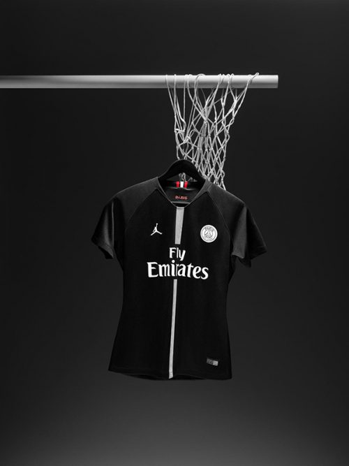 Jordan_Brand__Paris_Saint-Germain_as_its_First-Ever_Football_Club_Soccer_25_81734