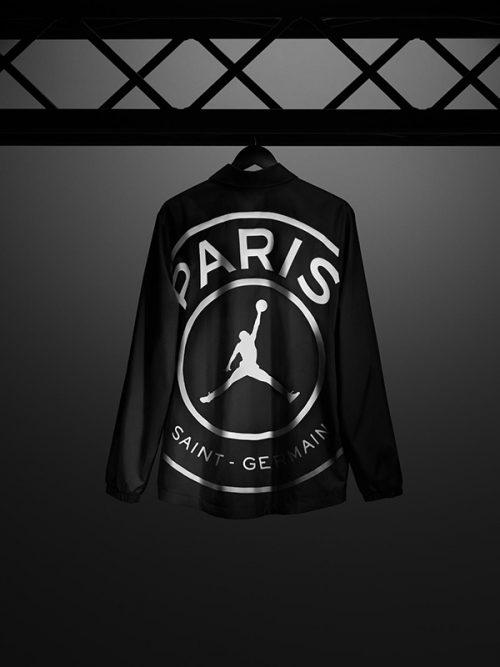 Jordan_Brand__Paris_Saint-Germain_as_its_First-Ever_Football_Club_Soccer_2_81754
