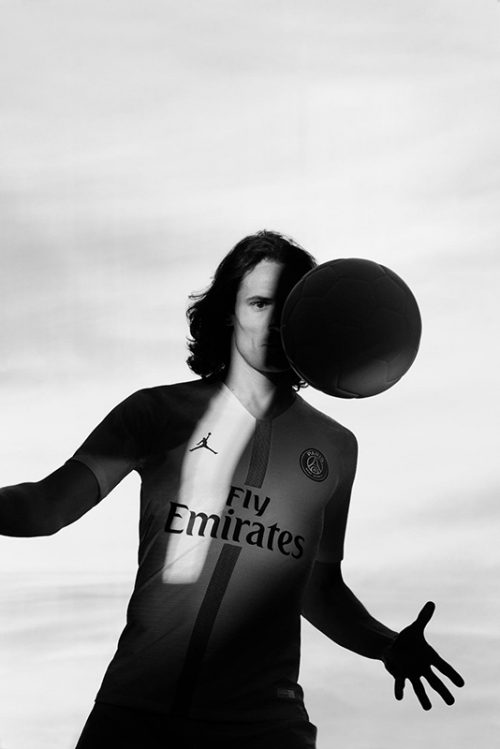 Jordan_Brand__Paris_Saint-Germain_as_its_First-Ever_Football_Club_Soccer_36_81746