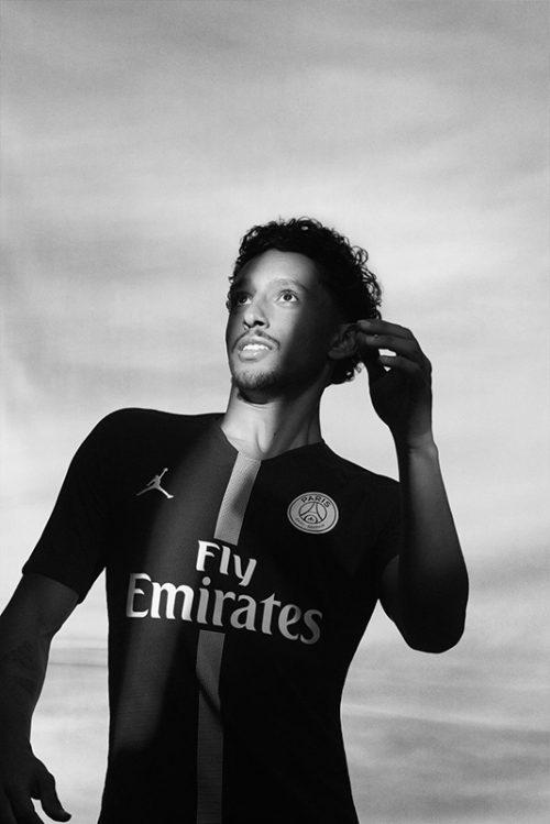 Jordan_Brand__Paris_Saint-Germain_as_its_First-Ever_Football_Club_Soccer_38_81751