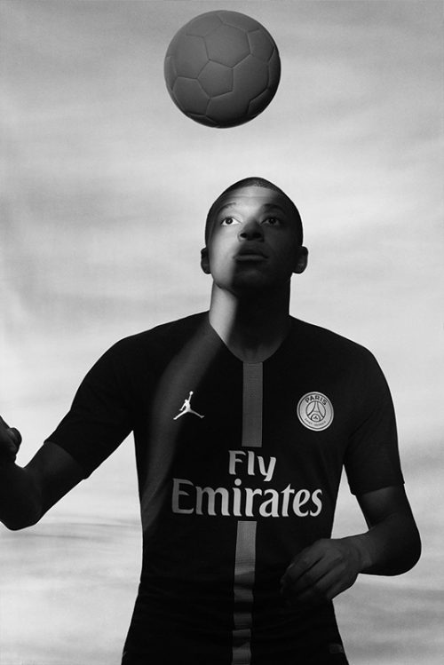 Jordan_Brand__Paris_Saint-Germain_as_its_First-Ever_Football_Club_Soccer_40_81762