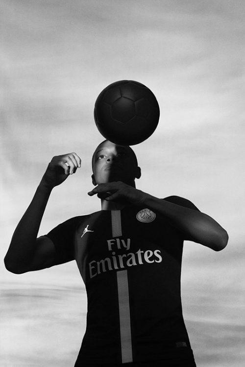 Jordan_Brand__Paris_Saint-Germain_as_its_First-Ever_Football_Club_Soccer_41_81759