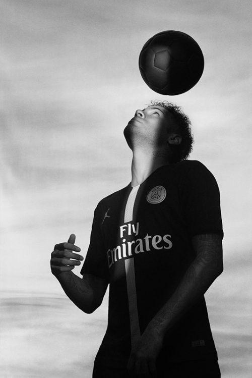 Jordan_Brand__Paris_Saint-Germain_as_its_First-Ever_Football_Club_Soccer_42_81756
