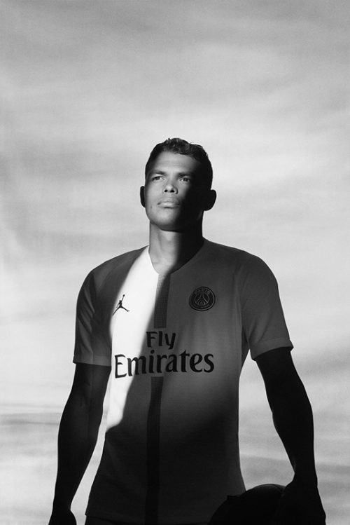 Jordan_Brand__Paris_Saint-Germain_as_its_First-Ever_Football_Club_Soccer_45_81764