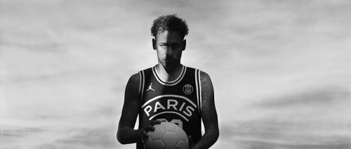 Jordan_Brand__Paris_Saint-Germain_as_its_First-Ever_Football_Club_Soccer_51_81765