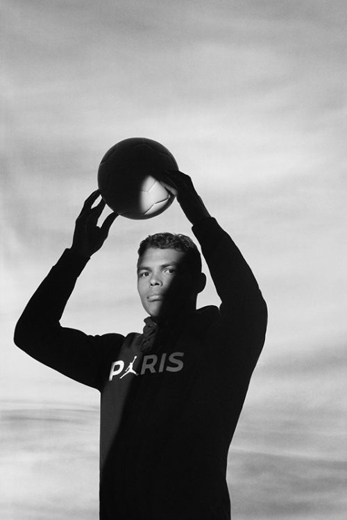 Jordan_Brand__Paris_Saint-Germain_as_its_First-Ever_Football_Club_Soccer_52_81767