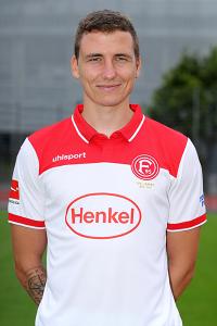 Marcel SOBOTTKA