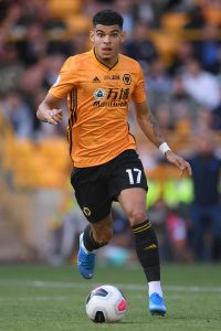 Morgan GIBBS-WHITE