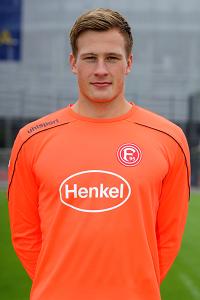 Tim Wiesner