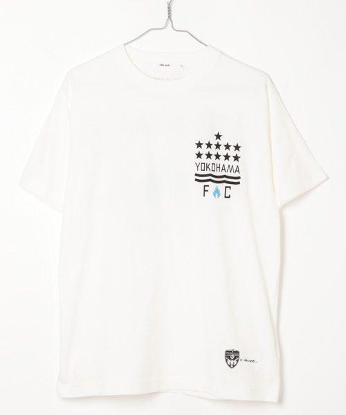 横浜FC1_front
