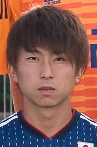 藤本 寛也(日本代表)のプロフィール画像