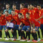 Espana_England_181015_0001_