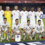 Espana_England_181015_0002_