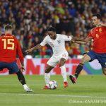 Espana_England_181015_0005_