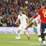 Espana_England_181015_0009_
