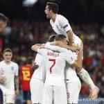 Espana_England_181015_0010_
