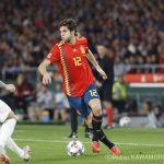 Espana_England_181015_0011_