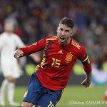 Espana_England_181015_0015_