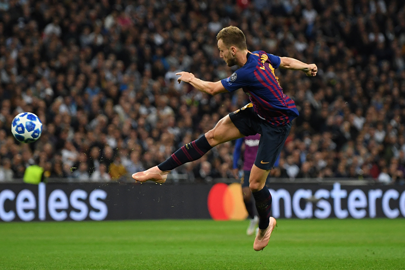 https://www.soccer-king.jp/wp-content/uploads/2018/10/GettyImages-1049046942.jpg