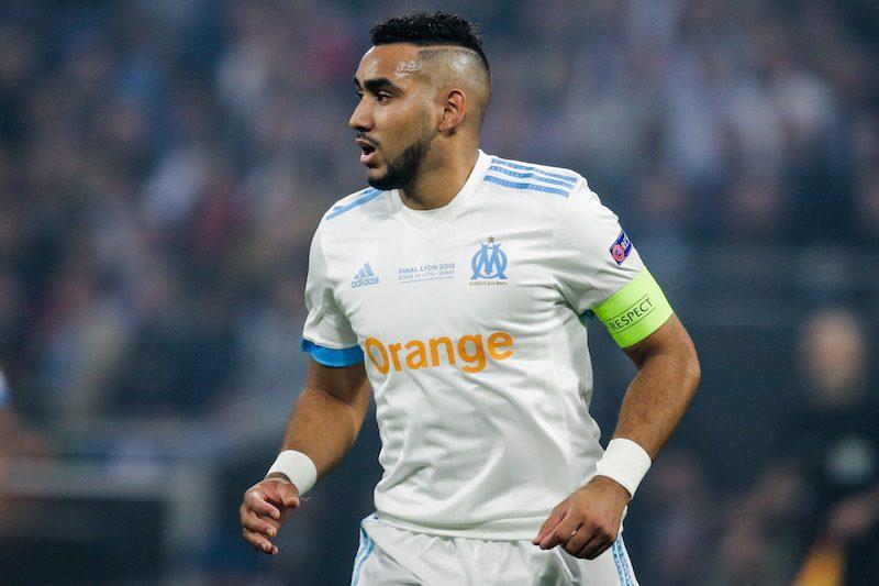 フランス代表、PSG戦で負傷のフェキルが不参加…パイェを追加招集