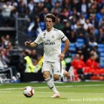 RMadrid_Levante_181020_0002_