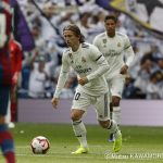 RMadrid_Levante_181020_0003_